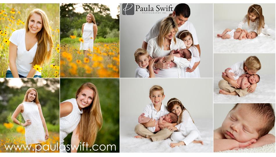 002_Paula Swift Photography