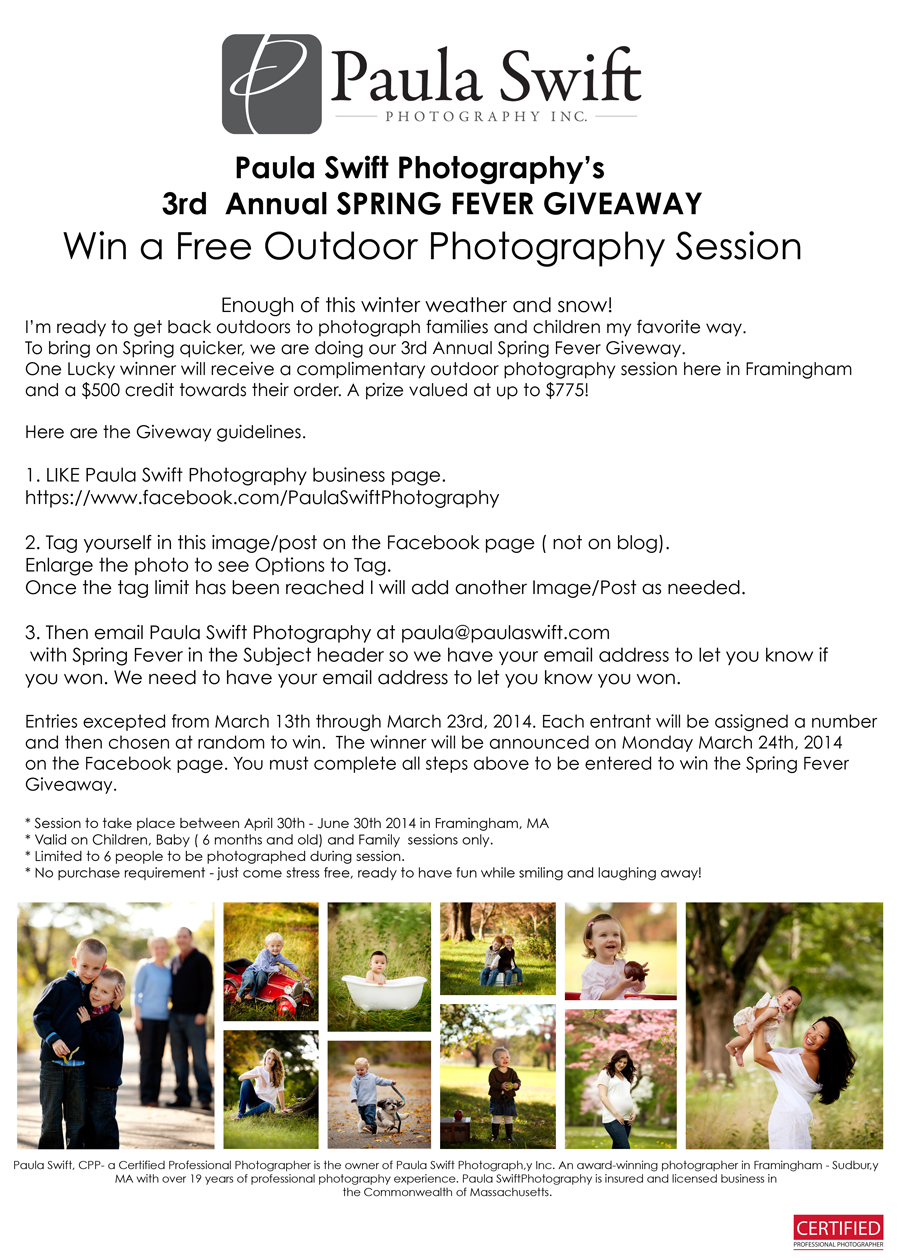 Spring Fever Photo Giveaway_2104_web
