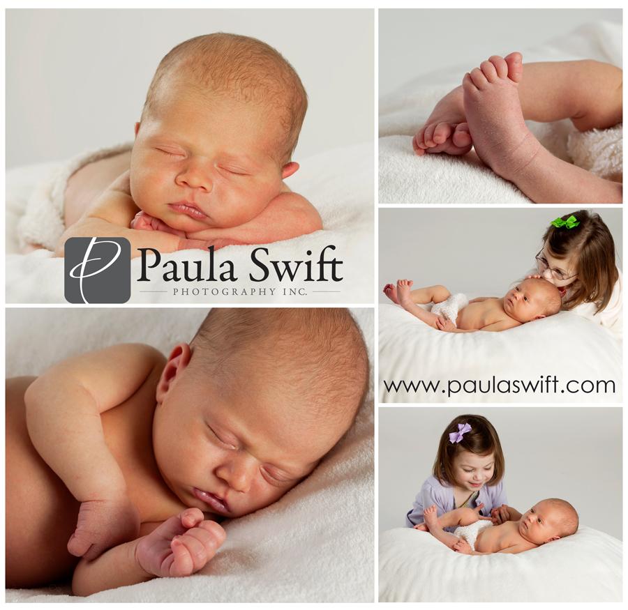 Sudbury Baby Photographer