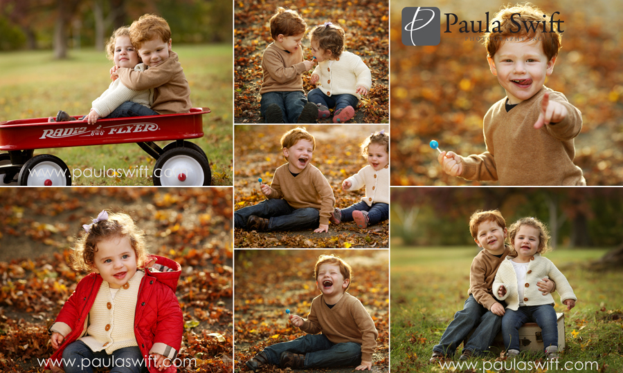 framingham photographer