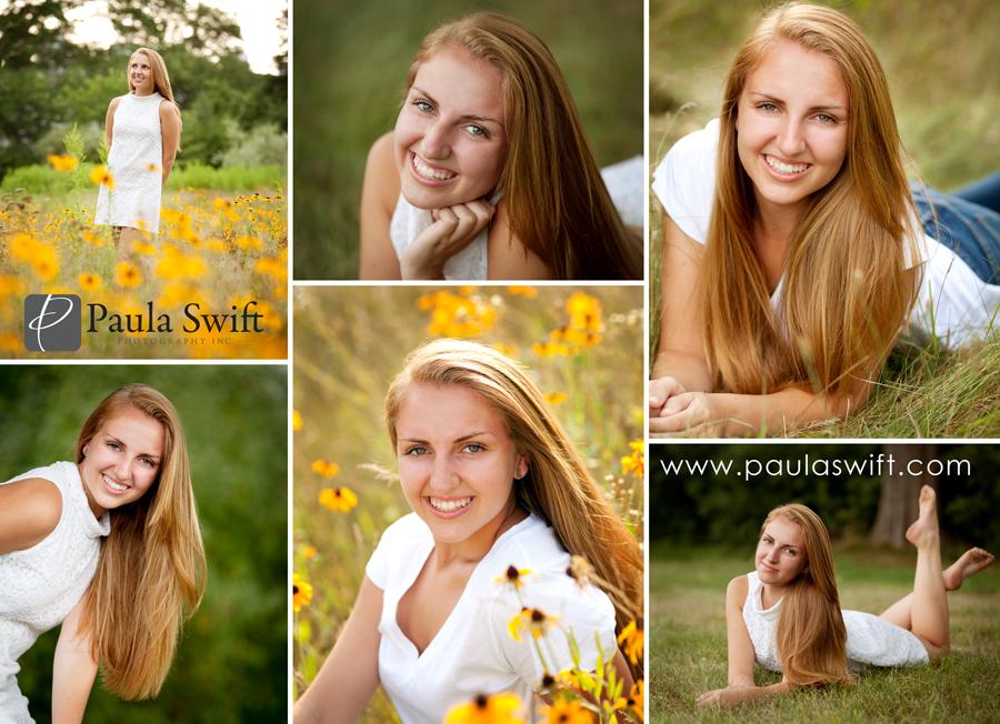 best senior photography