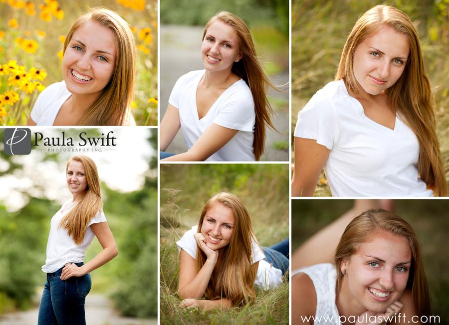 ma senior photographer