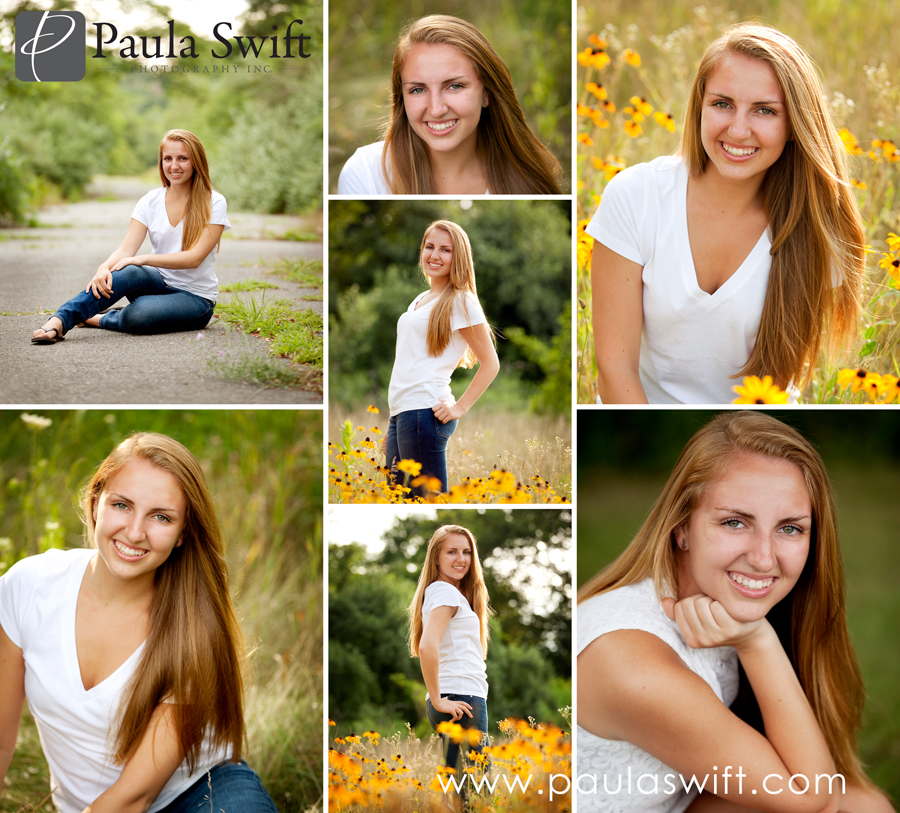 metrowest senior photographer