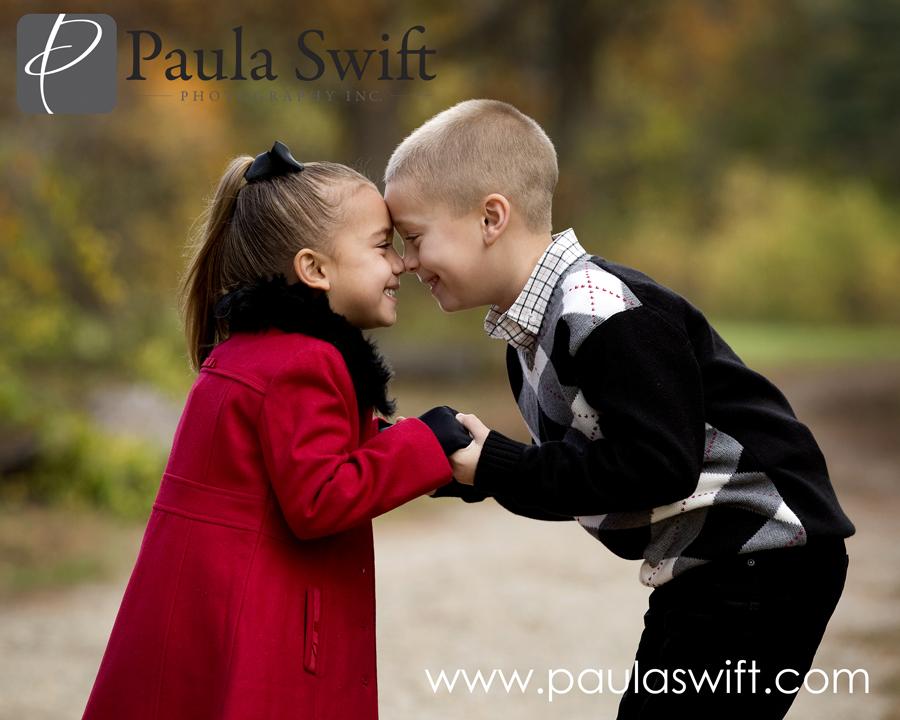 sudbury photographer_paulaswift_0004