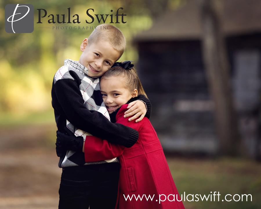 sudbury photographer_paulaswift_0005