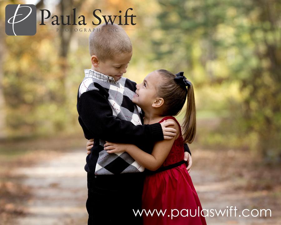 sudbury photographer_paulaswift_0008