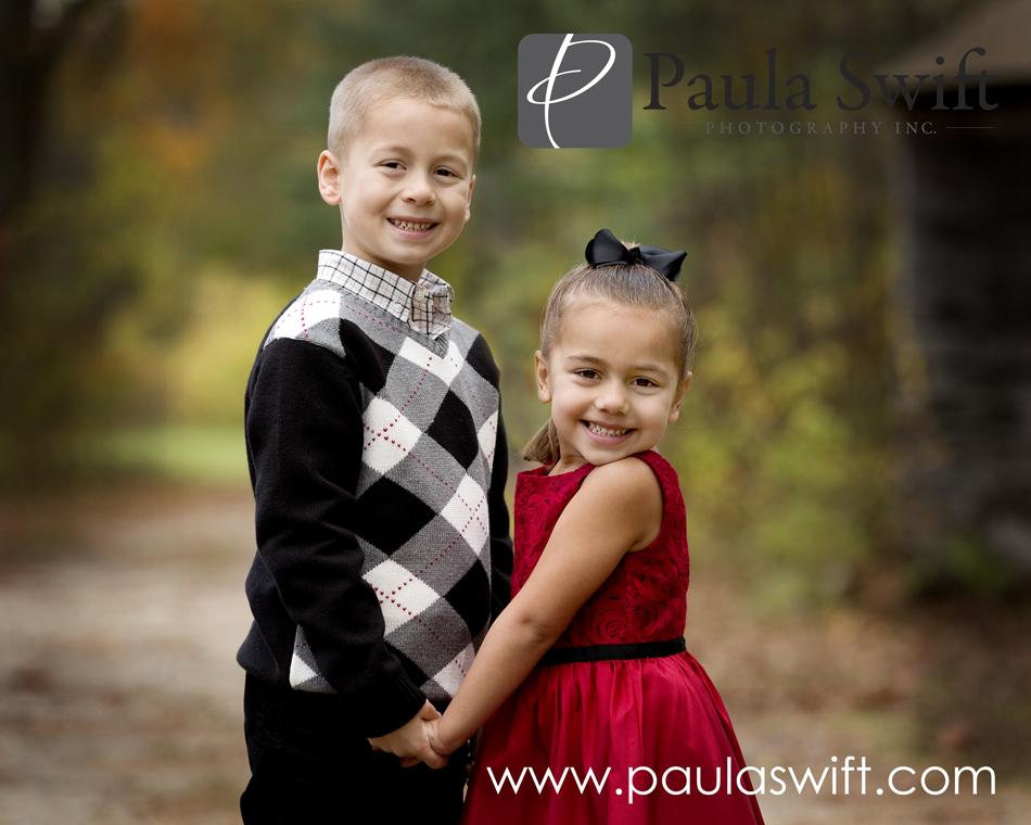 sudbury photographer_paulaswift_0011