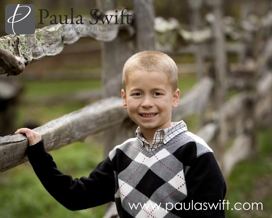 sudbury photographer_paulaswift_0013