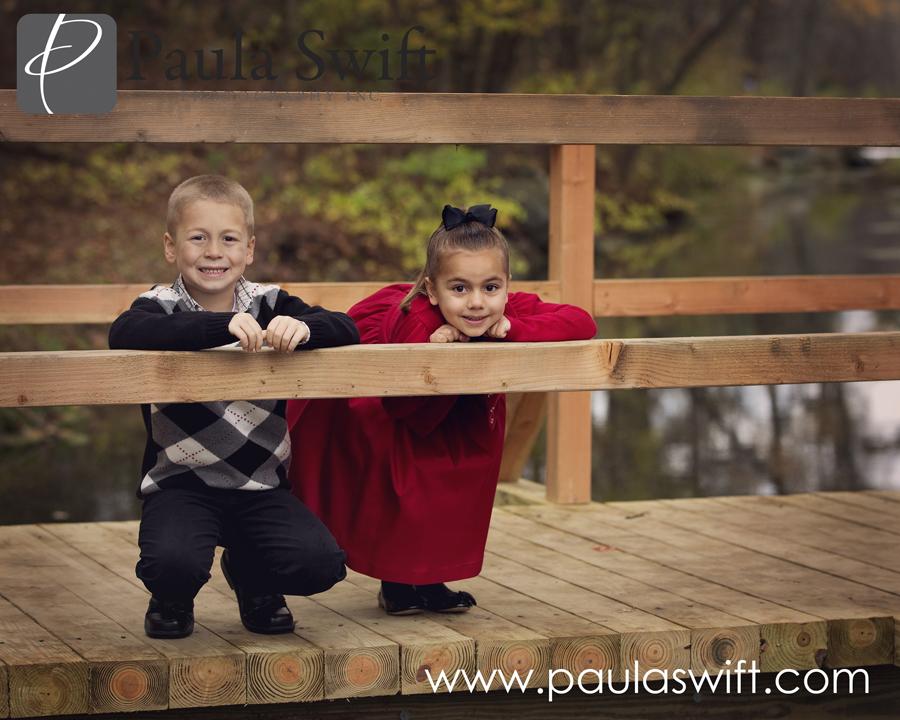 sudbury photographer_paulaswift_0014