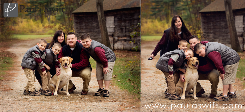 Best of Family Photography