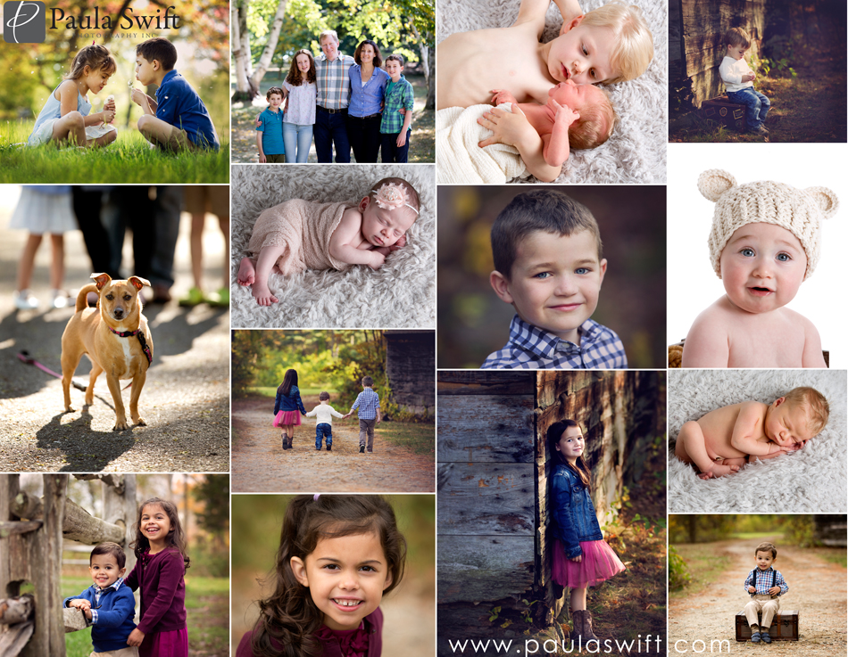 Best of Framingham Photographer