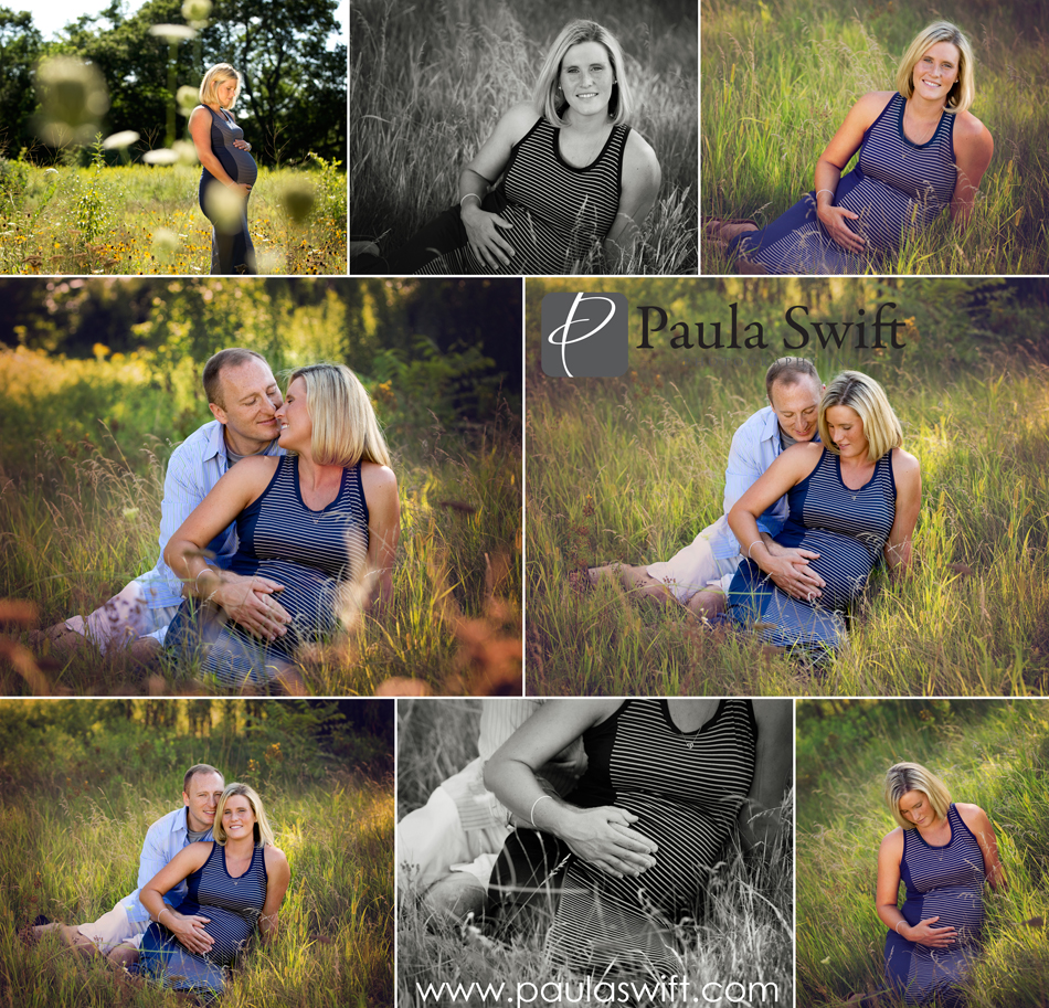 Framingham Maternity Photographer
