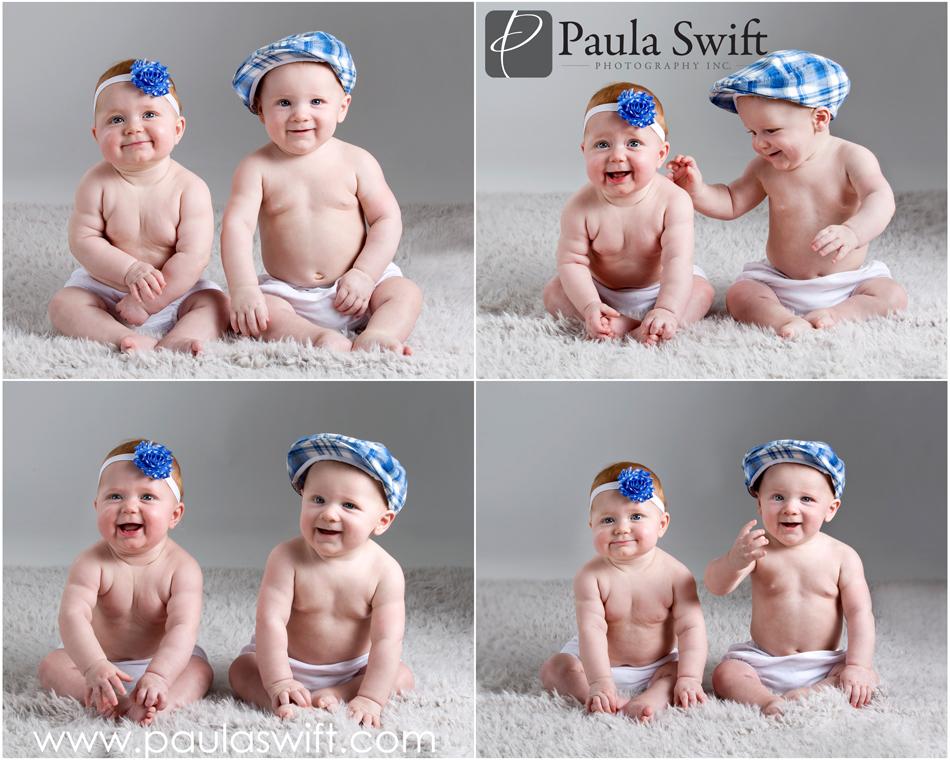 Baby Photographer Boston