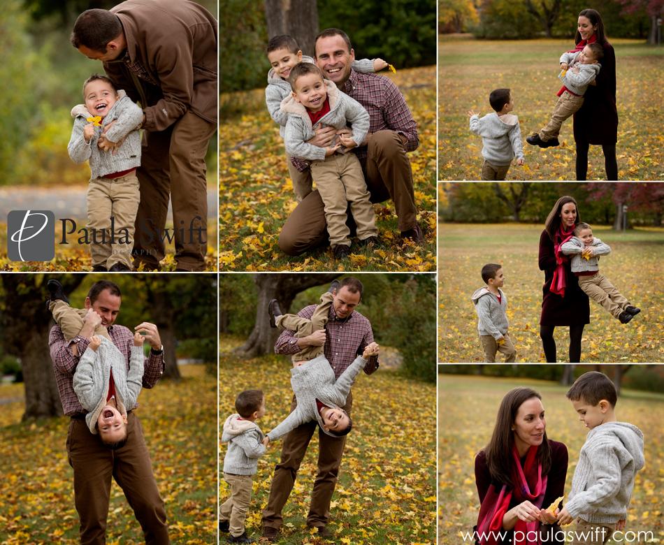 Family Photography Sudbury