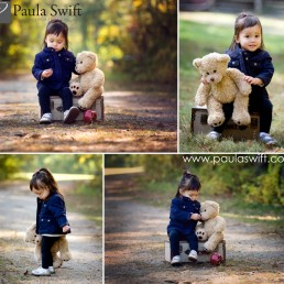 Sudbury Child Photographer