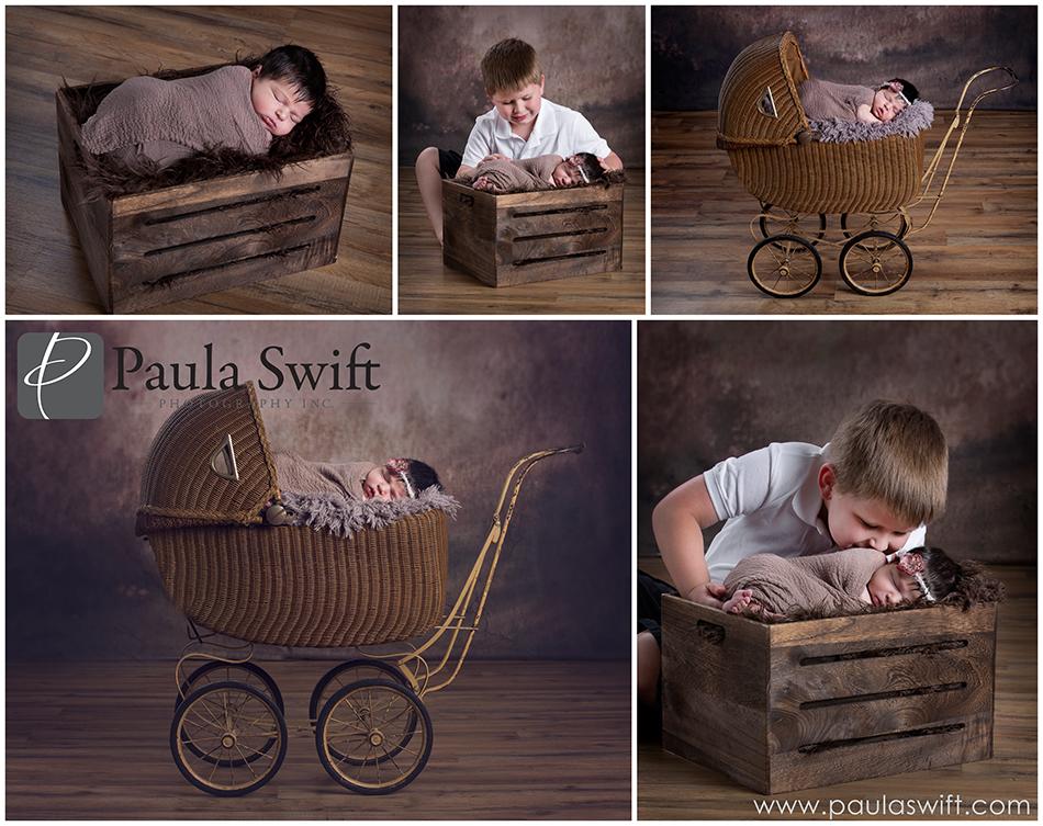 Boston Newborn Photographer 2015
