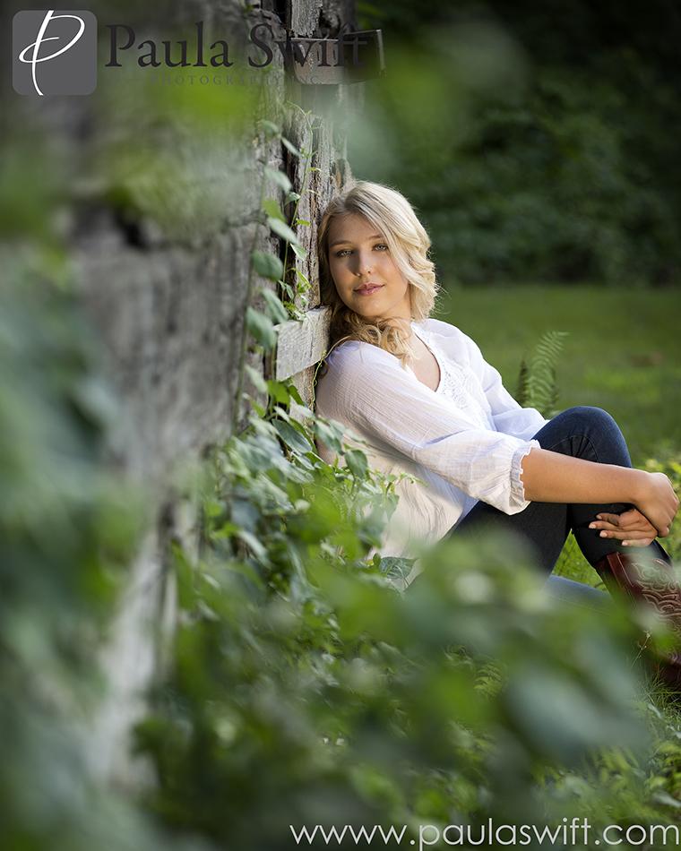 Medway Senior Photographer_0002