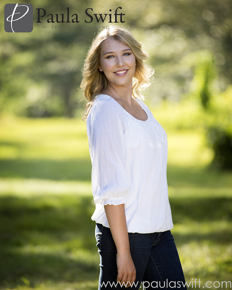 Medway Senior Photographer_0004