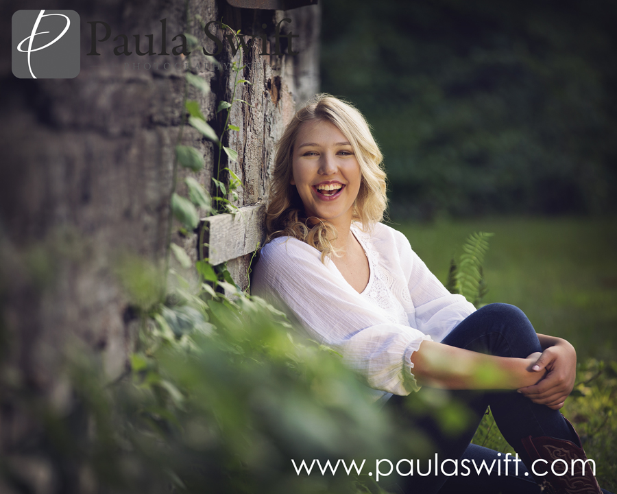 Medway Senior Photographer_0020