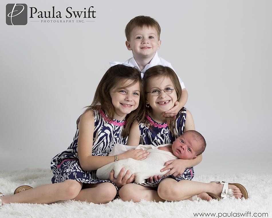 newborn_photographer_boston_0001