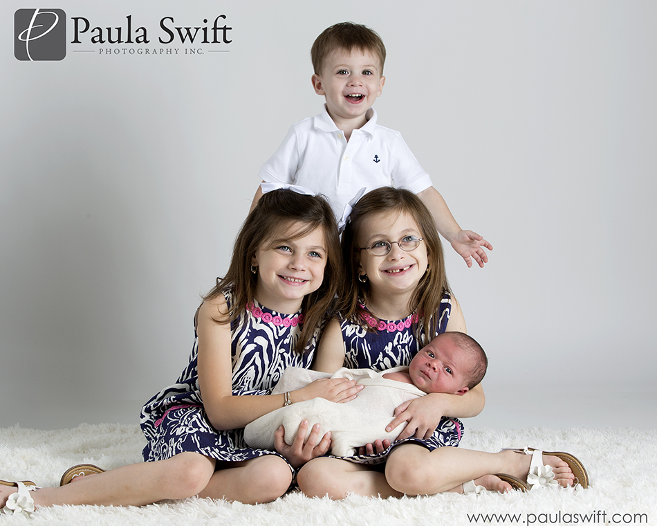 newborn_photographer_boston_0002