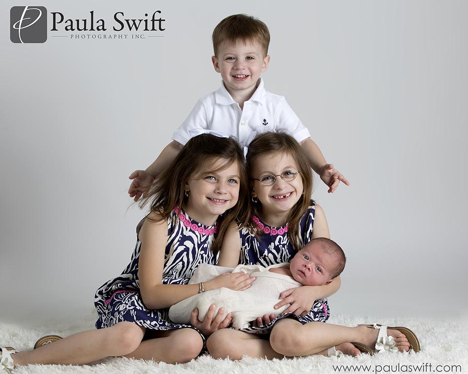 newborn_photographer_boston_0004