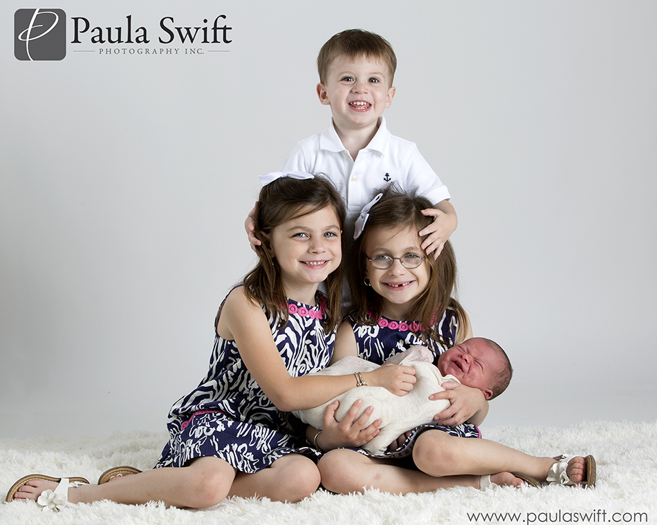 newborn_photographer_boston_0005