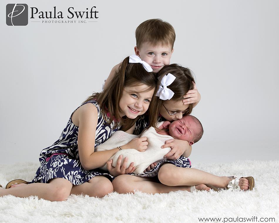newborn_photographer_boston_0006