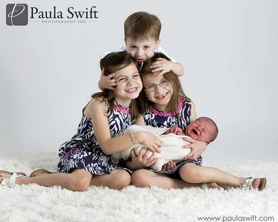 newborn_photographer_boston_0007