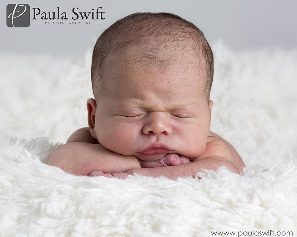 newborn_photographer_boston_0013