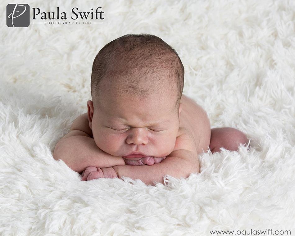 newborn_photographer_boston_0014