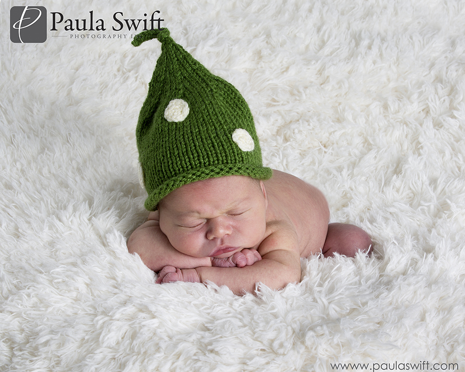 newborn_photographer_boston_0015