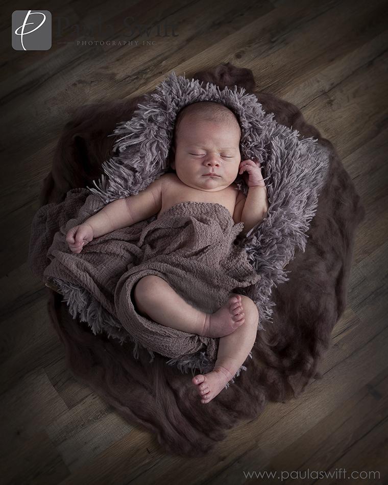 newborn_photographer_boston_0016