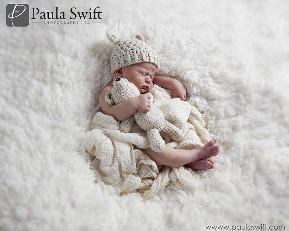 newborn_photographer_boston_0017