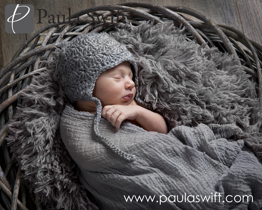 studio_newborn_photographer_sudbury_0001