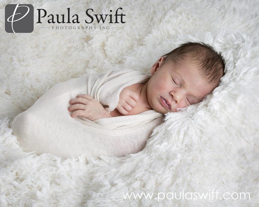 studio_newborn_photographer_sudbury_0002
