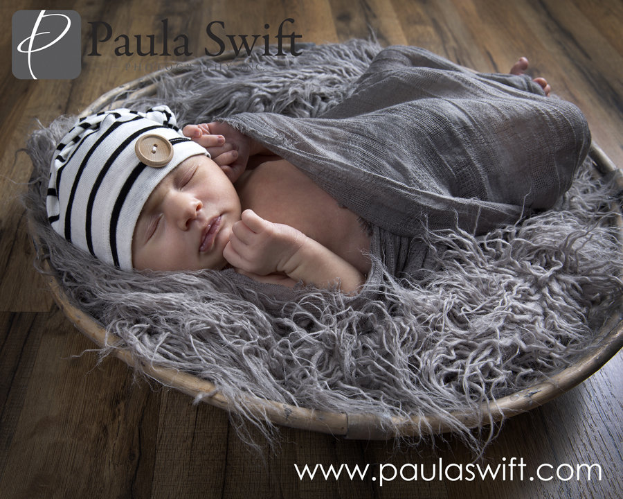studio_newborn_photographer_sudbury_0003