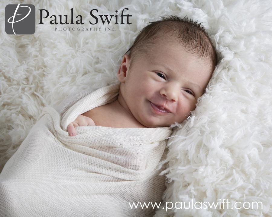 studio_newborn_photographer_sudbury_0004
