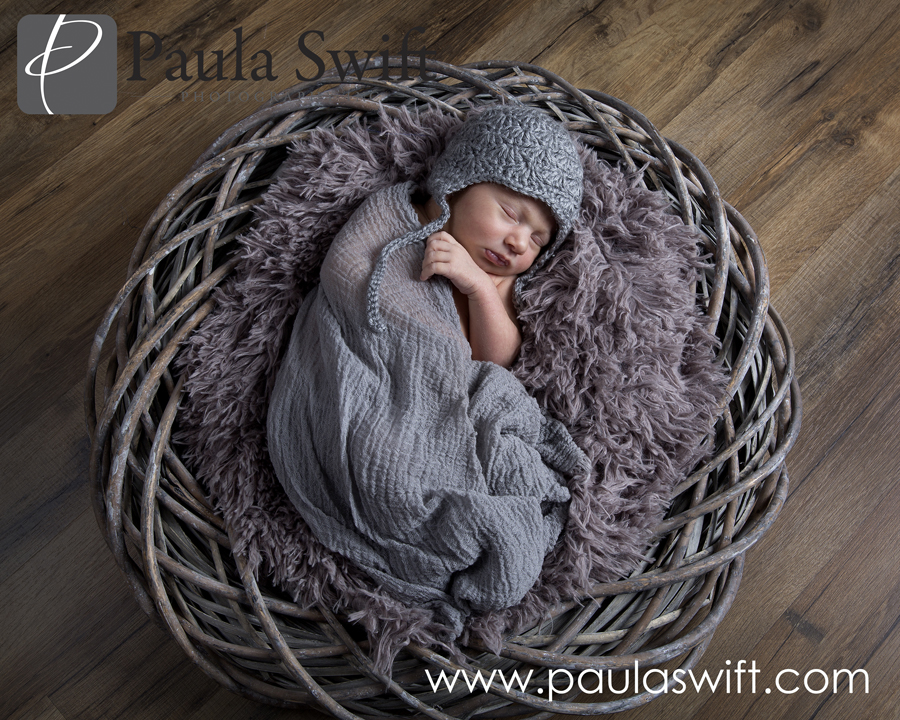 studio_newborn_photographer_sudbury_0007