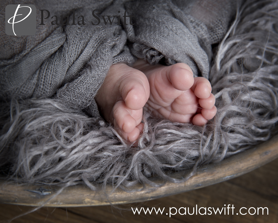 studio_newborn_photographer_sudbury_0008