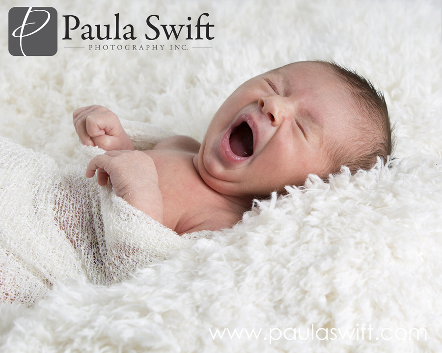 studio_newborn_photographer_sudbury_0009
