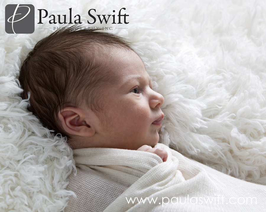 studio_newborn_photographer_sudbury_0010