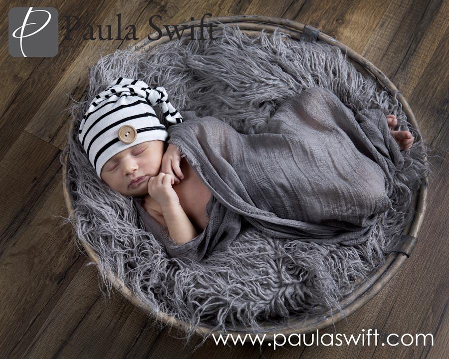 studio_newborn_photographer_sudbury_0013