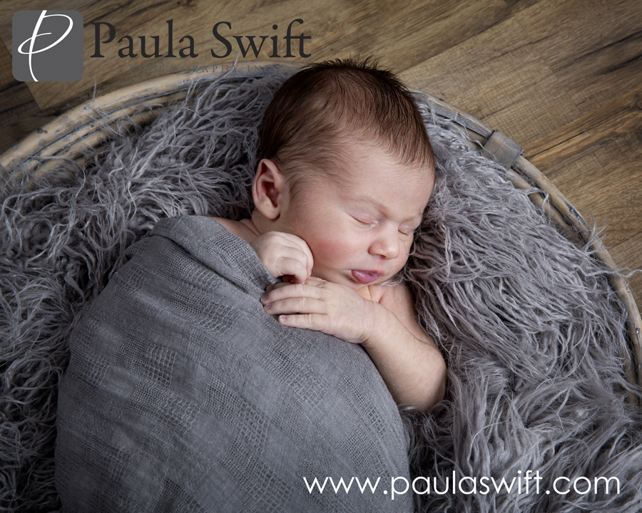 studio_newborn_photographer_sudbury_0015