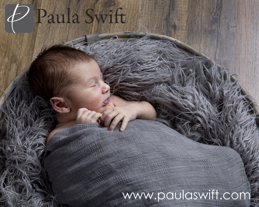 studio_newborn_photographer_sudbury_0017
