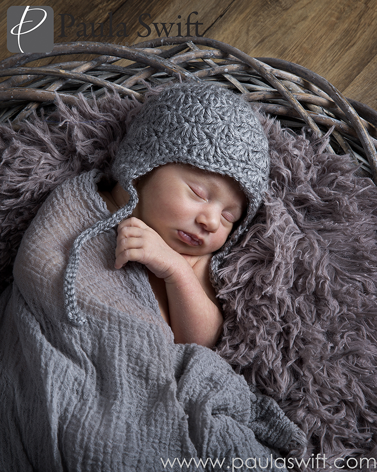 studio_newborn_photographer_sudbury_0018