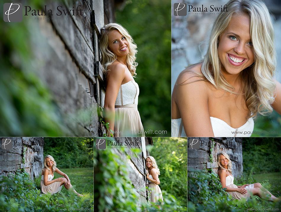 beautiful senior portraits_0009