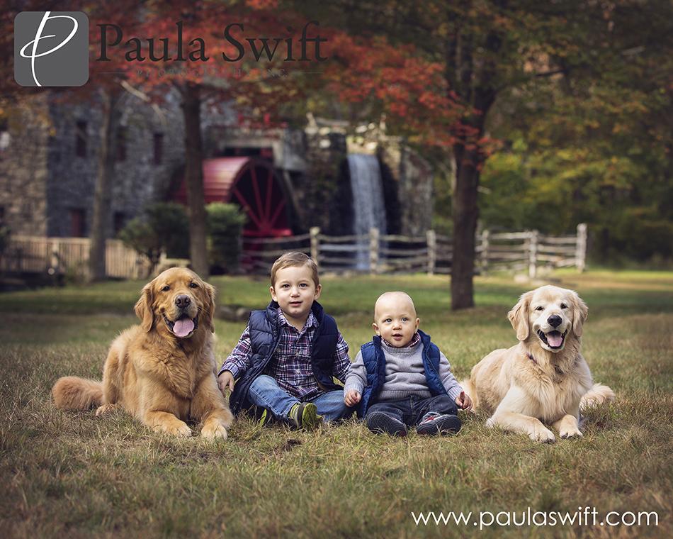 Paula Swift Photography