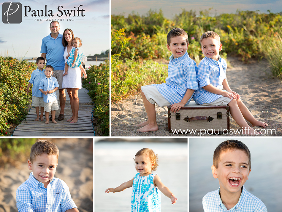 swampscott photographer