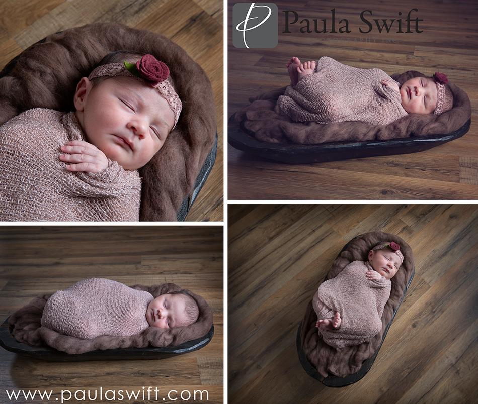003_Baby Photographer Boston